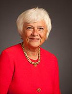 Karen A. Holbrook, Ph.D.