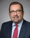 Michael G. Moore