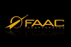 FAAC Boom Operator Simulator Systems