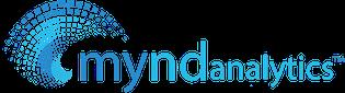 Mynd Analytics