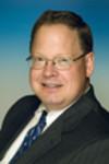 Brian E. Harvey, MD, PhD