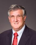 Dr. Richard Kagan