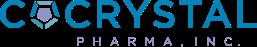 Cocrystal Pharma, Inc.