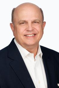 Darrell B. Montgomery