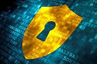 Senate Advances Cybersecurity Information Sharing Act