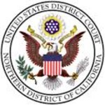 """Finjan's Julie Mar-Spinola, has been appointed to the Merit Selection Panel to consider the appointment of a magistrate judge for the U.S. District Court for the Northern District of California ('the Court"""") to fill the vacancy created by the resignation of Paul S. Grewal.  Applications are invited for the full-time position of the US Magistrate Judge for the Court, stationed in San Jose, CA.  The deadline is July 1, 2016.  For further information and application, please visit the Court's website http://www.cand.uscourts.gov/news/201"""