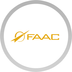 FAAC is founded (prior to its acquisition by Arotech)