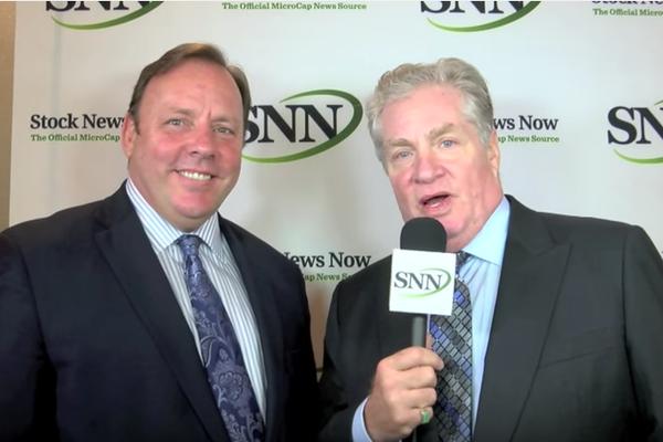SNNLive Update with Finjan Holdings, Inc. (FNJN) - Dawson James