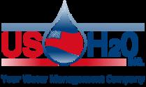 US H20, Inc.