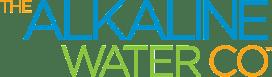 The Alkaline Water Company, Inc. Logo