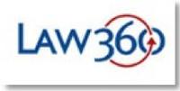 Jury Puts Blue Coat On Hook For $39M In Finjan IP Suit Law360