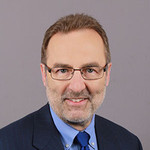Glenn Daniel