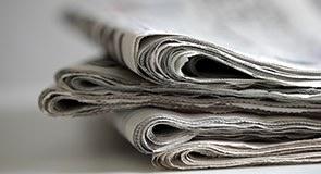 Next Graphite, Inc. Latest News