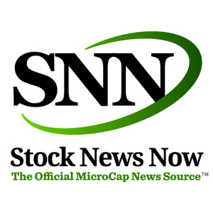 Stock News Now