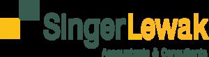 SingerLewak