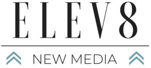 Elev8 New Media