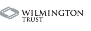 Wilmington Trust, N.A.