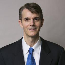 Gregory Sullivan, MD
