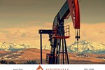 Earth Day Cleantech Podcast - Energy Expert Chris Jarvis of Foothills Exploration Inc. Shares Insight on Transition to Cleantech and How Oil and Gas Market Plays Out - April 22, 2021