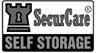 SecurCare Self Storage