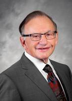 Dr. Louis F. Centofanti