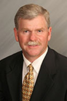 S. Robert Cochran