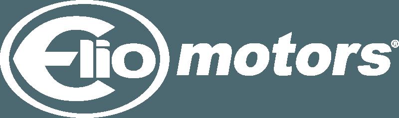 Elio Motors Inc Elio