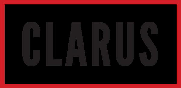 www.claruscorp.com