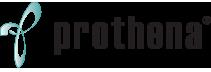Prothena Corporation