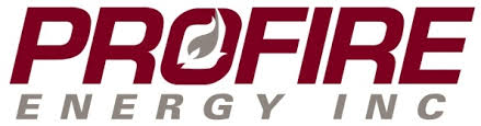 Profire Energy, Inc.