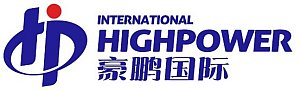 Highpower International, Inc.