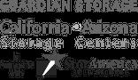 Guardian Storage Centers