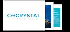Cocrystal Pharma, Inc. Investor Presentation