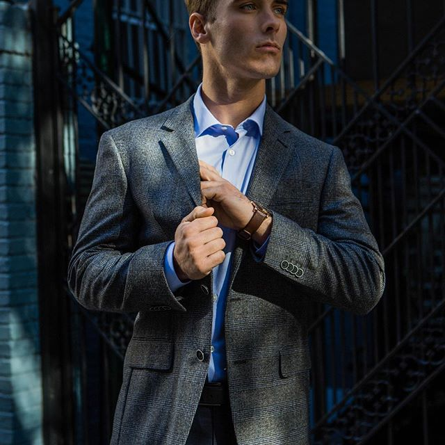 Moores Clothing for Men on Instagram