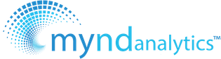 Mynd Analytics