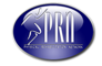 Physical Rehabilitation Network, Inc.