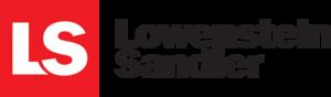 Lowenstein Sandler