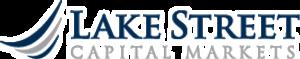 Lake Street Capital Markets, LLC