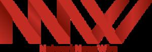 NetworkNewsWire (NNW)