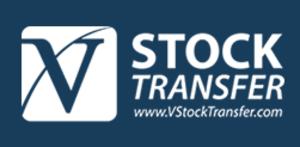 VStock Transfer, LLC