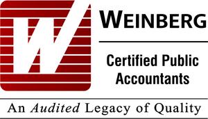 Weinberg & Company