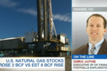 BNN Interview with Chris Jarvis on April 6, 2017