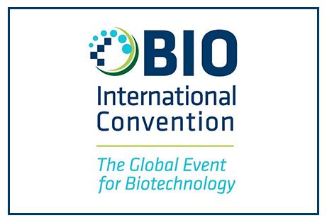 MYOS Chairman Robert Hariri to speak at 2014 BIO Convention During Scientific American Super Session