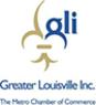 Great Louisville Inc.