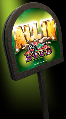 All In Stud