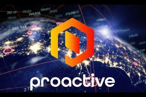 Dr. Seth Lederman interviewed by Christine Corrado of Proactive Investors to discuss strategic partnerships in developing vaccines for COVID-19