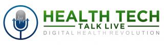 Dr. Robert J. Hariri Chairman of MYOS Corporation was Interviewed Live on 640WGST Talk Radio Atlanta's Health Tech Talk Live Hosted by Ben Chodor