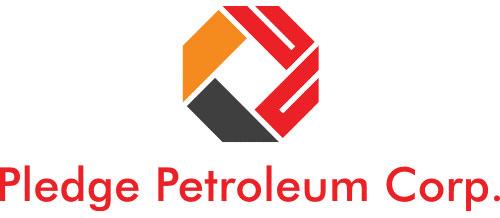 Pledge Petroleum Corp.