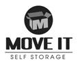 Move It Self Storage