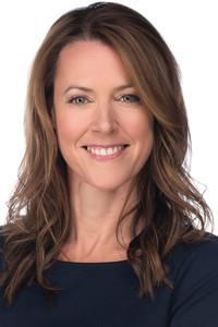 Carrie Lachance, BSN, RN, CRNI